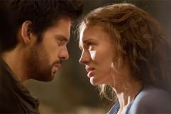 "Da Vinci's Demons: 108 ""The Lovers"" (Finale) Review"