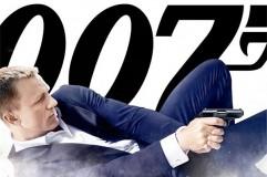 Bond 24 Confirmed for 2015, Mendes Returns