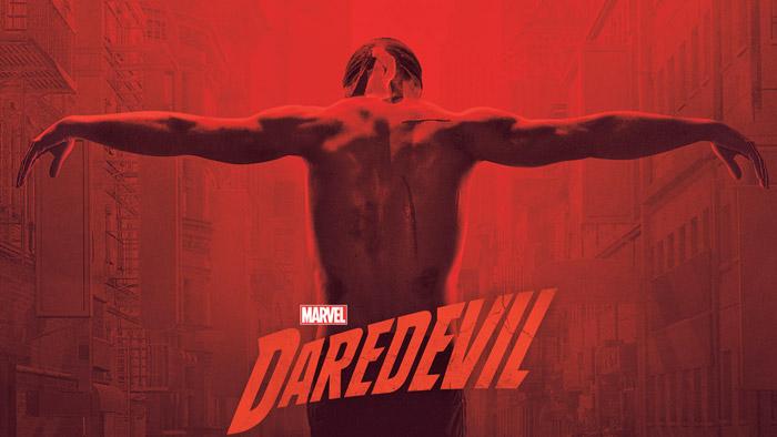 daredevil-s3-poster-crop