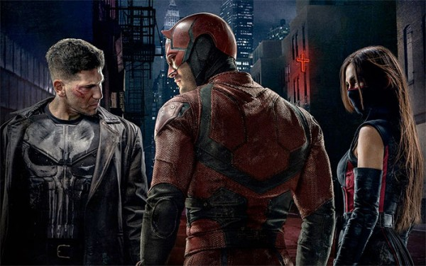 daredevil-season-2-punisher-elekra