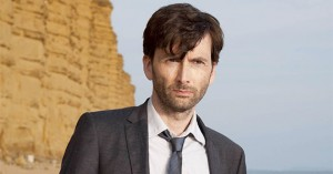 david-tennant-broadchurch-series-1