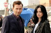 david-tennant-jessica-jones-season-2