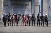 dc-tv-crisis-on-earth-x-crossover