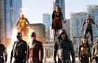 Full DCTV Crossover Trailer
