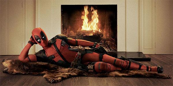 deadpool-costume-reveal