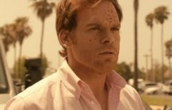 Dexter: Season 7 Trailer