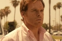 Dexter: Season 7 Trailer