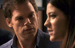 Dexter: 6.12 Finale Review