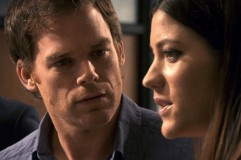 Dexter: 6.12 Finale Review