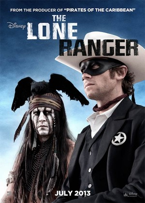 disney-the-lone-ranger-2013-poster