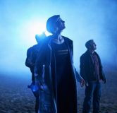 """Doctor Who: 11-02 """"The Ghost Monument"""" Review"""