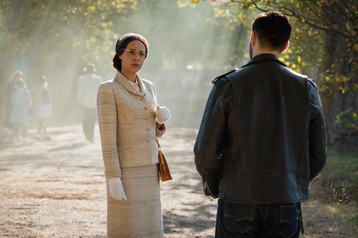 doctor-who-11-03-rosa