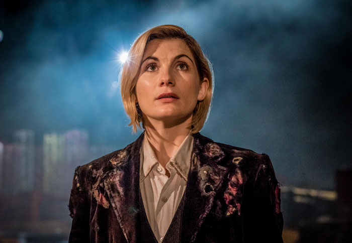 doctor-who-1101