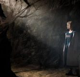 doctor-who-1104
