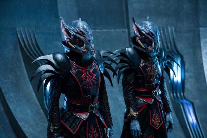 doctor-who-1106-demons