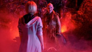 doctor-who-1109-It-Takes-You-Away