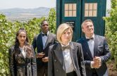 doctor-who-1201-spyfall
