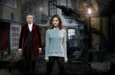 "Doctor Who: 910 ""Face the Raven"" Review"