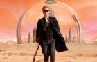 """Doctor Who: 912 """"Hell Bent"""" Review"""