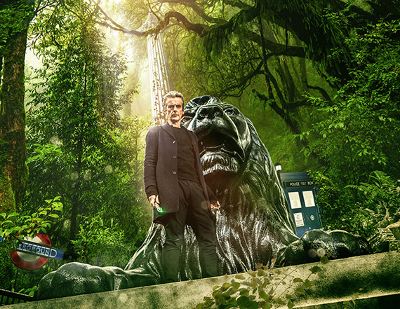 doctor who In-the-Forest-of-the-Night