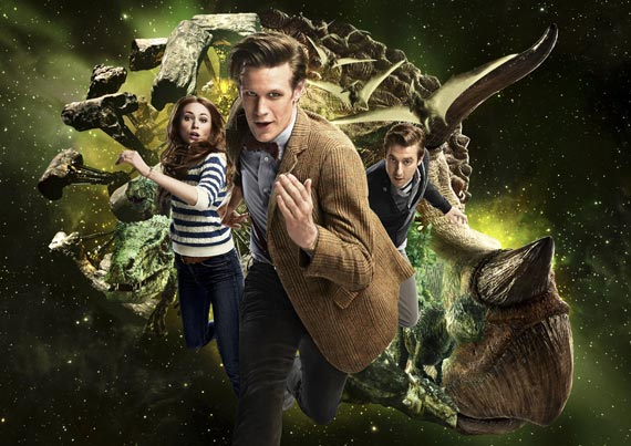 Episode 02 Dinosaurs on a Spaceship Doctor-who-dinosaurs-on-a-spaceship-promo-pic
