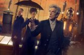 doctor-who-falls