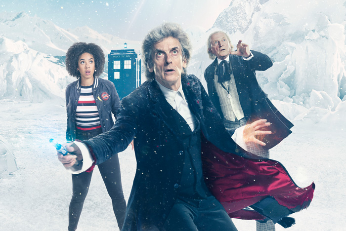 doctor-who-twice-upon-a-time