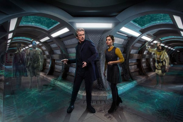 doctor who under-the-lake-promo-pics-main-art