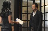 elementary-107-review