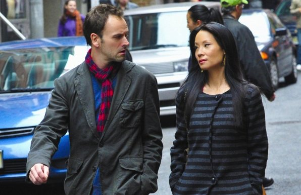 elementary 109 review