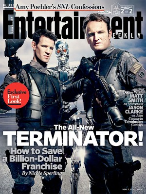 ew-matt-smith-terminator