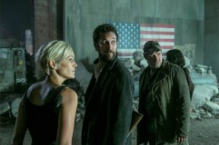 Falling Skies: 303 – 304 Review