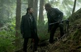 "Falling Skies: 305 ""Search and Recover"" Review"