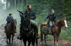 "Falling Skies: 307 ""The Pickett Line"" Review"
