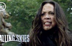Falling Skies: First Season 4 Trailer