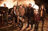 falling-skies-season-1-cast-promo