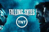 falling-skies-season-2-art