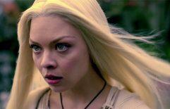 """Falling Skies: Season 4 """"Requiem"""" Trailer"""