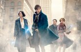 Fantastic Beasts and Where to Find Them: Final Trailer