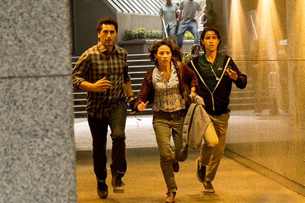 fear-the-walking-dead-102