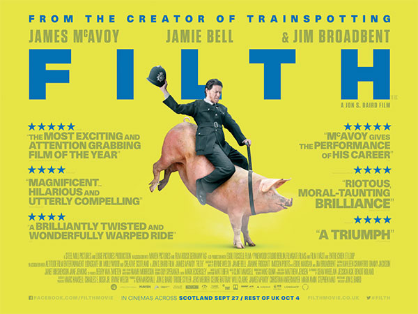 filth-2013-poster