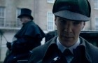 Sherlock: Sneak Preview of the Special