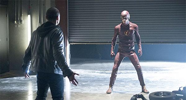 flash-107