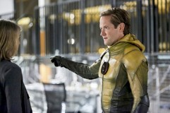 "The Flash: 211 ""The Reverse-Flash Returns"" Review"