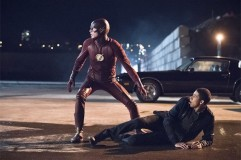 "The Flash: 212 ""Fast Lane"" Review"