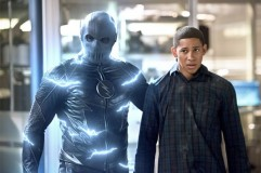 """The Flash: 218 """"Versus Zoom"""" Review"""