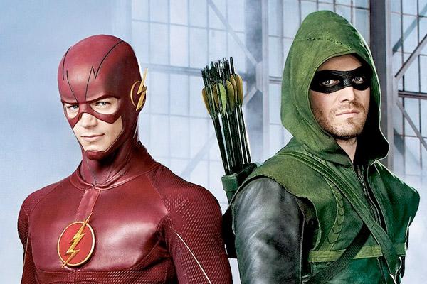 flash-vs-arrow-promo