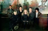 fringe-season-5-cast