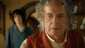 frodo-bilbo-unexpected-hobbit