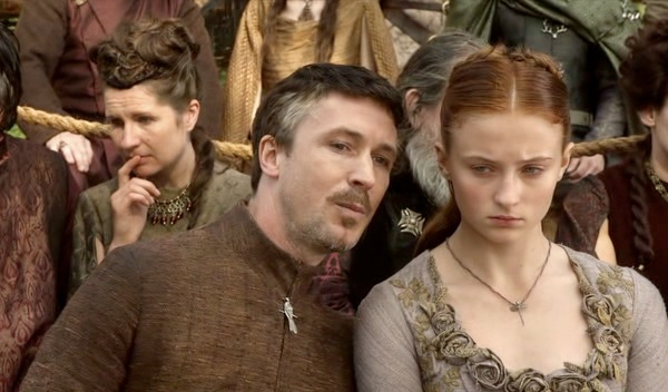 game of thrones 104 (6)